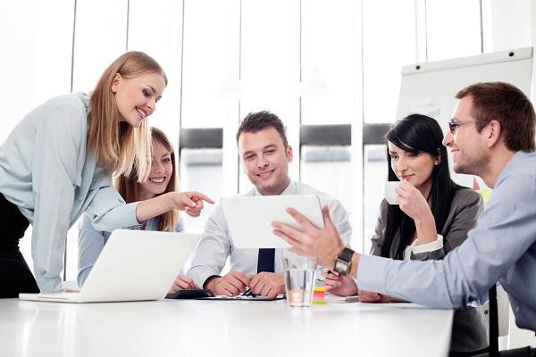 Megjelent a Foglalkoztatásbővítés ösztönzése című pályázati felhívás!