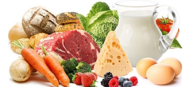 GINOP-1.2.6-8.3.4-16 Élelmiszeripari középvállalatok komplex beruházásainak támogatása kombinált hiteltermékkel