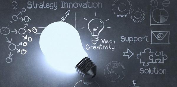 VEKOP-1.2.6-20 A mikro-, kis- és középvállalkozások modern üzleti és termelési kihívásokhoz való alkalmazkodását segítő fejlesztések támogatása