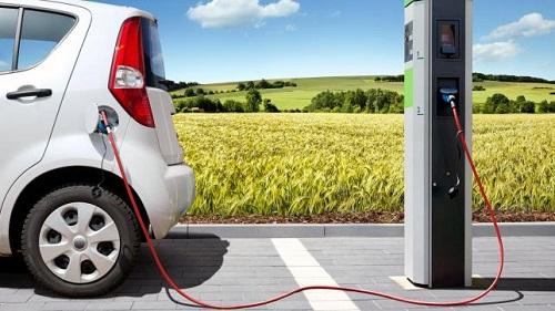 """ZFR-D-Ö-2020 """"Megfizethető árú elektromos gépjármű és segédmotoros kerékpár (robogó) beszerzésének támogatása"""""""