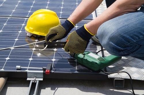 GINOP-4.1.4-19 Megújuló energia használatát, energiahatékonyság növelését célzó épületenergetikai fejlesztések támogatása