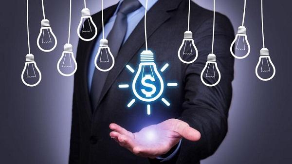 GINOP-1.2.7-20 A kiemelt növekedési potenciállal bíró kis- és középvállalkozások komplex fejlesztéseinek támogatása