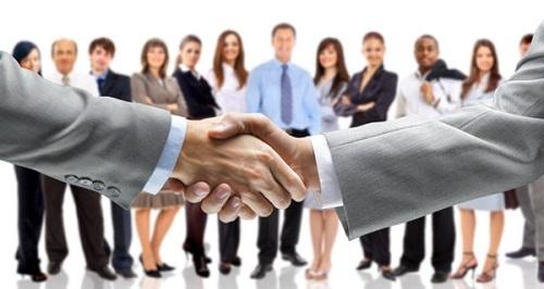 NFA-2018-KKV  Mikro-, kis- és középvállalkozások munkahelyteremtő beruházásainak támogatására